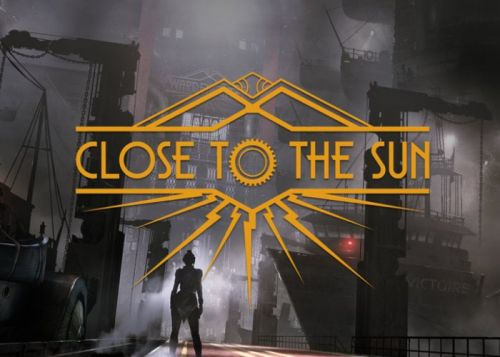 Close to the Sun teslapunk horror adventure launches on consoles in time for Halloween