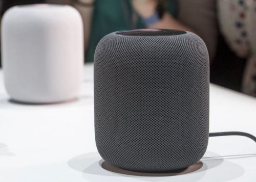 Apple HomePod vs Surround Sound Theatre System