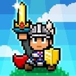 10 best RPG games for iOS and Android to play in 2018
