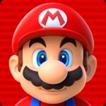 September 29th update coming to Super Mario Run brings new new character, new world and 50% off deal