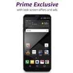 Deal: Amazon Prime Exclusive LG Q6 and G6+ are on sale for up to 45% off