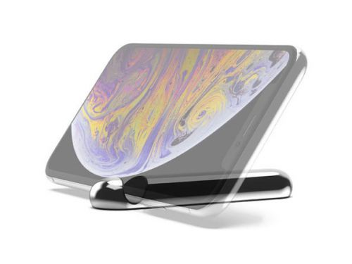 Deals: StandONE iPhone X Stand