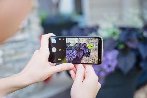 The best third-party camera app for iPhone, a reader's setup, and more