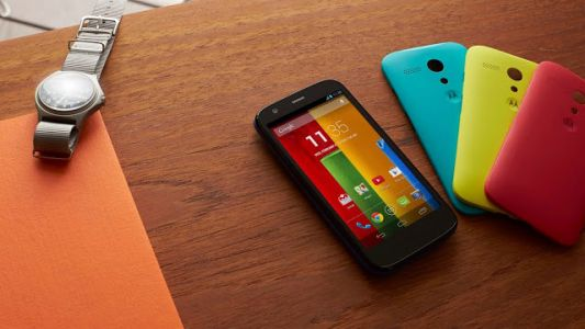 A history of the Moto G series: Motorola's most successful phone series ever