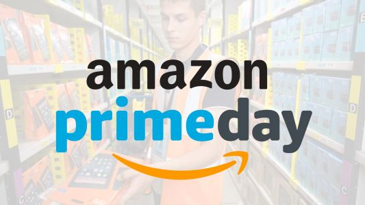 Amazon Prime Day: What to expect when it finally launches in Australia