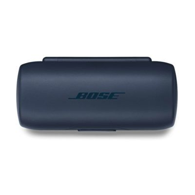 Bose Enters Wireless Earbuds Market With The SoundSport Free