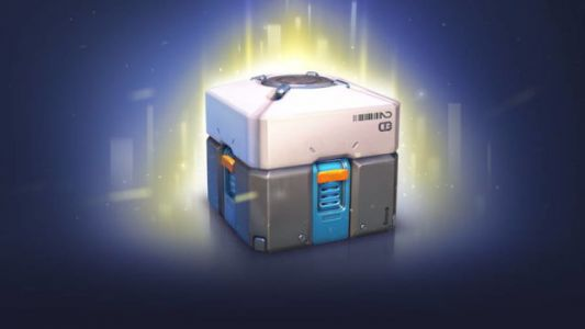 French Senator Wants Loot Boxes In Video Games To Be Investigated