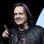 T-Mobile puts the blame for its anemic prepaid growth on AT&T