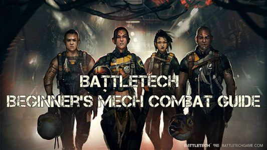 BattleTech Tips and Strategies