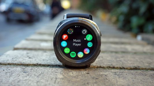 Samsung Galaxy Watch release date, price, news and features