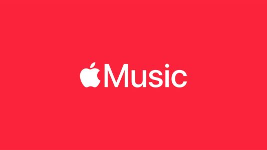 Apple may be working on an Apple Music app for PlayStation 5