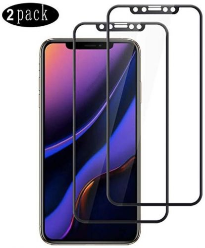 Protect your iPhone 11 screen from Day One