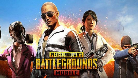How to Play With Friends on PUBG Mobile