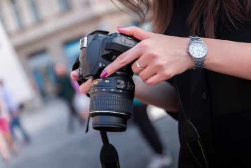 Pay What You Want The Professional Photography Bundle