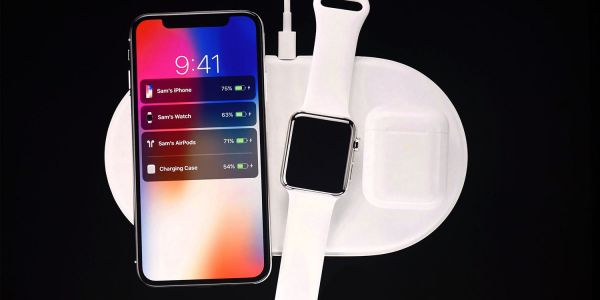 Comment: Why I think Apple will finally launch AirPower tomorrow