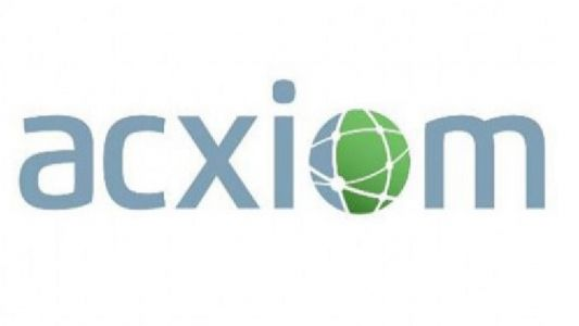 Data Broker Acxiom Comes Out in Support of Apple CEO Tim Cook's Call for US Data Privacy Regulation
