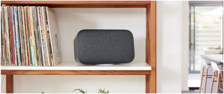 Ad-Supported YouTube Music Now Available Google Home