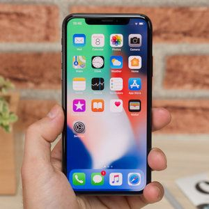 Apple to update iPhones in China to address Qualcomm's patent claims