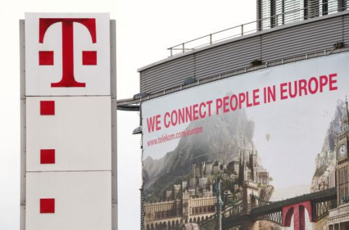 Deutsche Telekom may ditch Huawei to win T-Mobile/Sprint merger approval