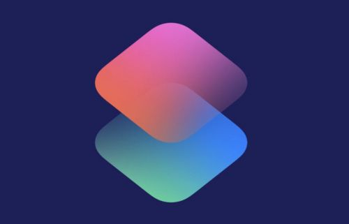 Siri Shortcuts Have Curiously Left the Apple Watch out in the Cold