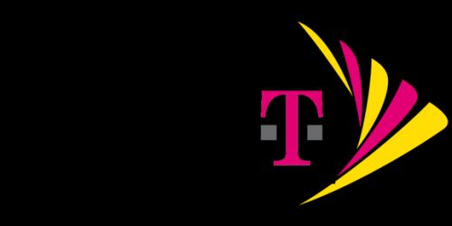 Sprint and T-Mobile reach 'major breakthrough' in merger talks