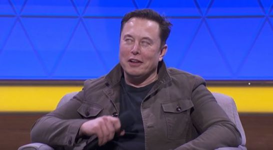 Elon Musk has solved Tesla's problems using video games