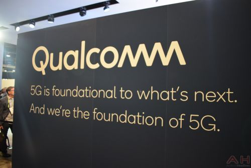 Tech Talk: Qualcomm Growth Will Happen Without NXP Purchase