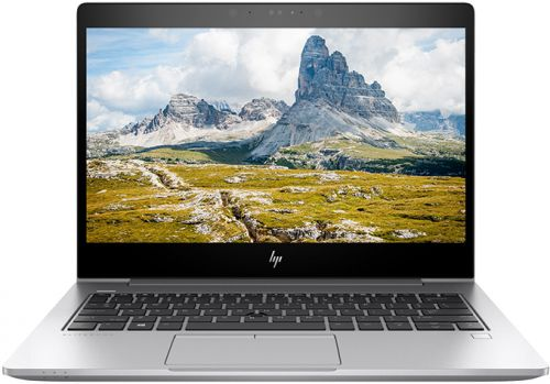 HP Unveils EliteBook 700 G5, ProBook 645 G4 Laptops with Ryzen PRO & Thunderbolt 3