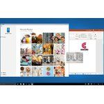 Microsoft to launch Your Phone app for Android and iOS that syncs with Windows 10