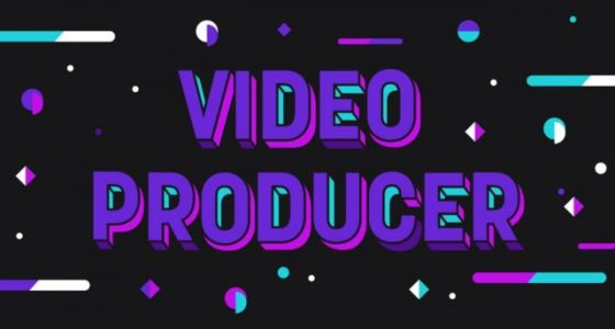 Twitch Launches 'Video Producer' Tools For Pre-Recorded Videos
