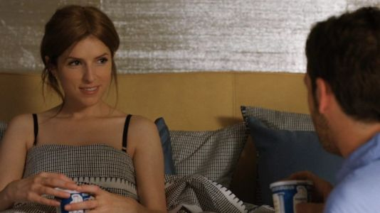 How to watch Love Life online: stream the new HBO Max show from anywhere
