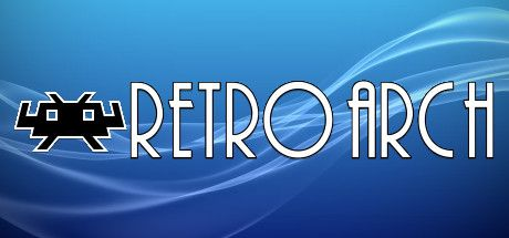 RetroArch, the world's largest emulation front-end, coming to Steam July 30