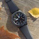 The Samsung Galaxy Watch will arrive with Tizen 4.0 on board