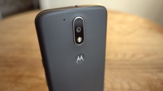 Google Play Protect broke Bluetooth on some Motorola devices, but there's an easy fix