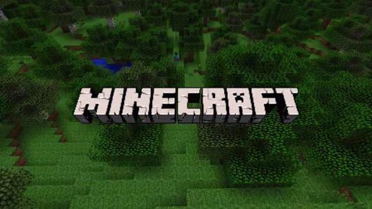 Minecraft Classic can now be played for free in your web browser