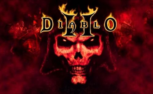 A Diablo 2 Remaster Is Unlikely