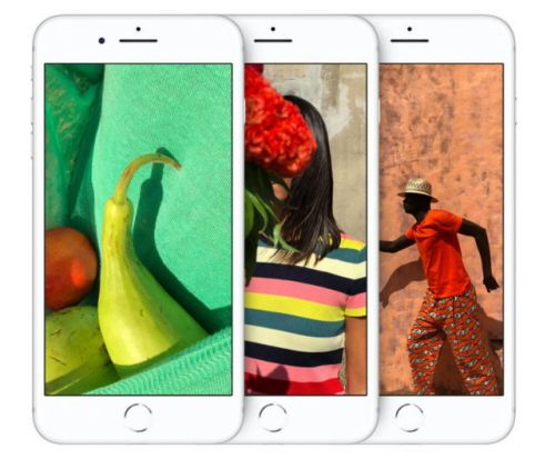 IPhone 8 Pre-Orders Reportedly Lower Than The iPhone 6, iPhone 7
