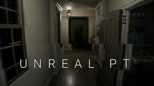 Faithful P.T. Remake Now Available on Itch.io
