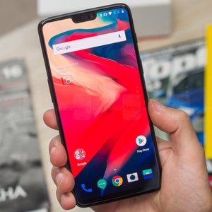 Latest OxygenOS beta update features OnePlus Roaming, as in unlimited data in Japan for $3.50 a day