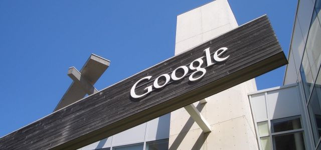 Why Google's HTC Purchase Is Nothing Like the Motorola Ordeal
