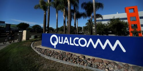 Qualcomm offers first 802.11ay 60GHz Wi-Fi chipsets for WiGig devices
