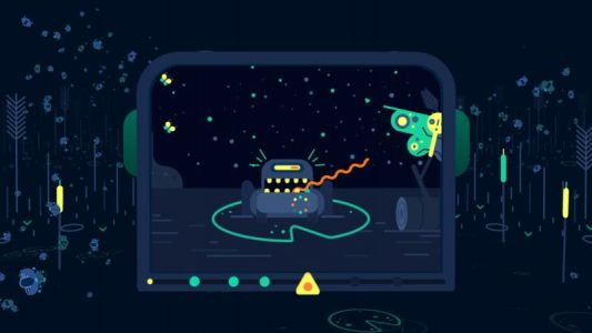 Gnog Review: Short and sweet puzzle unboxing