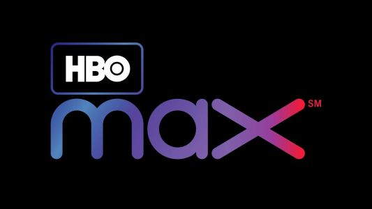 Streaming HBO Max won't count against your AT&T data limit, company confirms