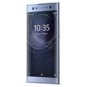 B&H has deals on the Sony Xperia XA2, XA2 Ultra and the Samsung Galaxy Gear S3 Frontier