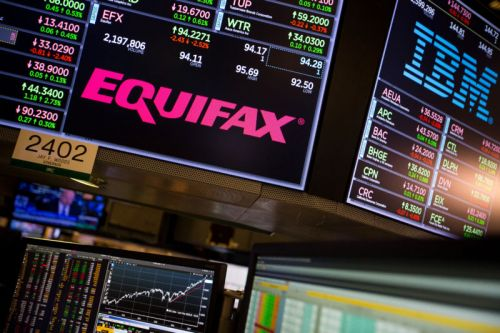 "Equifax CIO, CSO ""retire"" in wake of huge security breach"