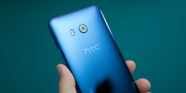 HTC launches interest-free financing ahead of November 2nd launch event