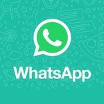 Future WhatsApp sticker feature gets previewed in latest beta release