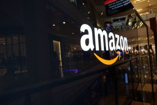 New Report Accuses Amazon of Not Doing Enough to Curb Hate Groups