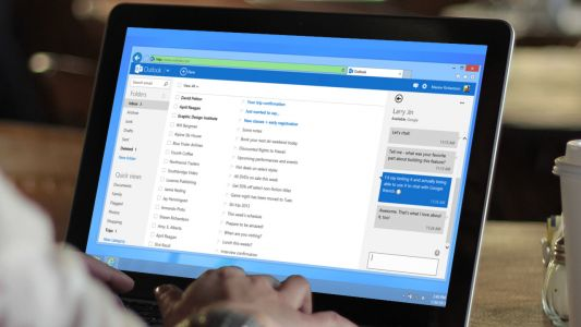 Outlook.com breach allowed hackers to read emails for months