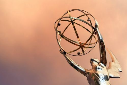 TV's Jews Shed Light on the Emmys IRL Problems